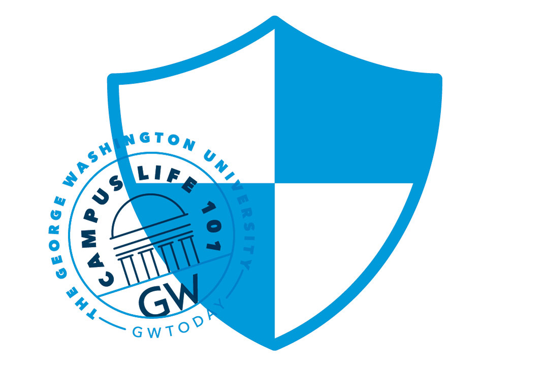 GW Campus Life 101: Safety and Security