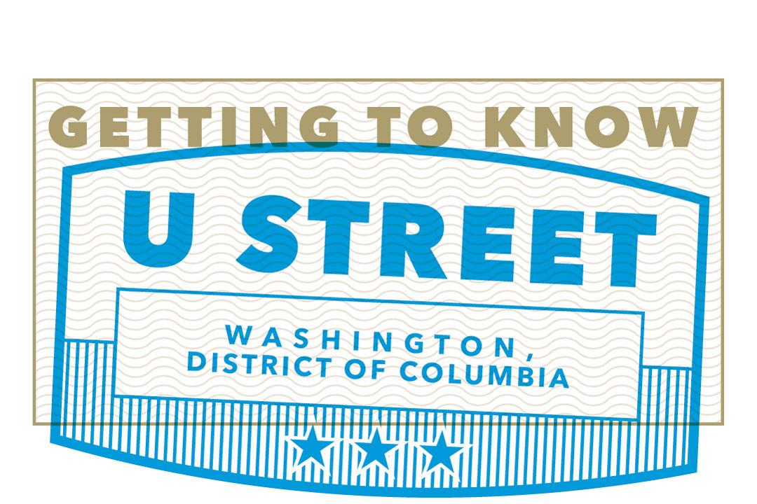 Getting to Know U Street