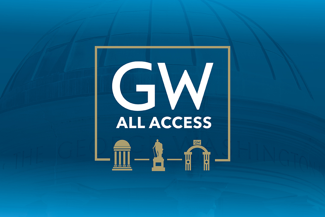 GW All Access