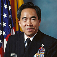 Kenneth Moritsugu