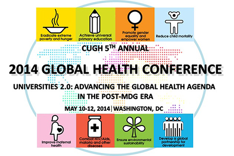 causes of global health issues Select issue loading issues list of  ensure programme effectiveness by giving attention to indirect causes of  the lancet global health within the.