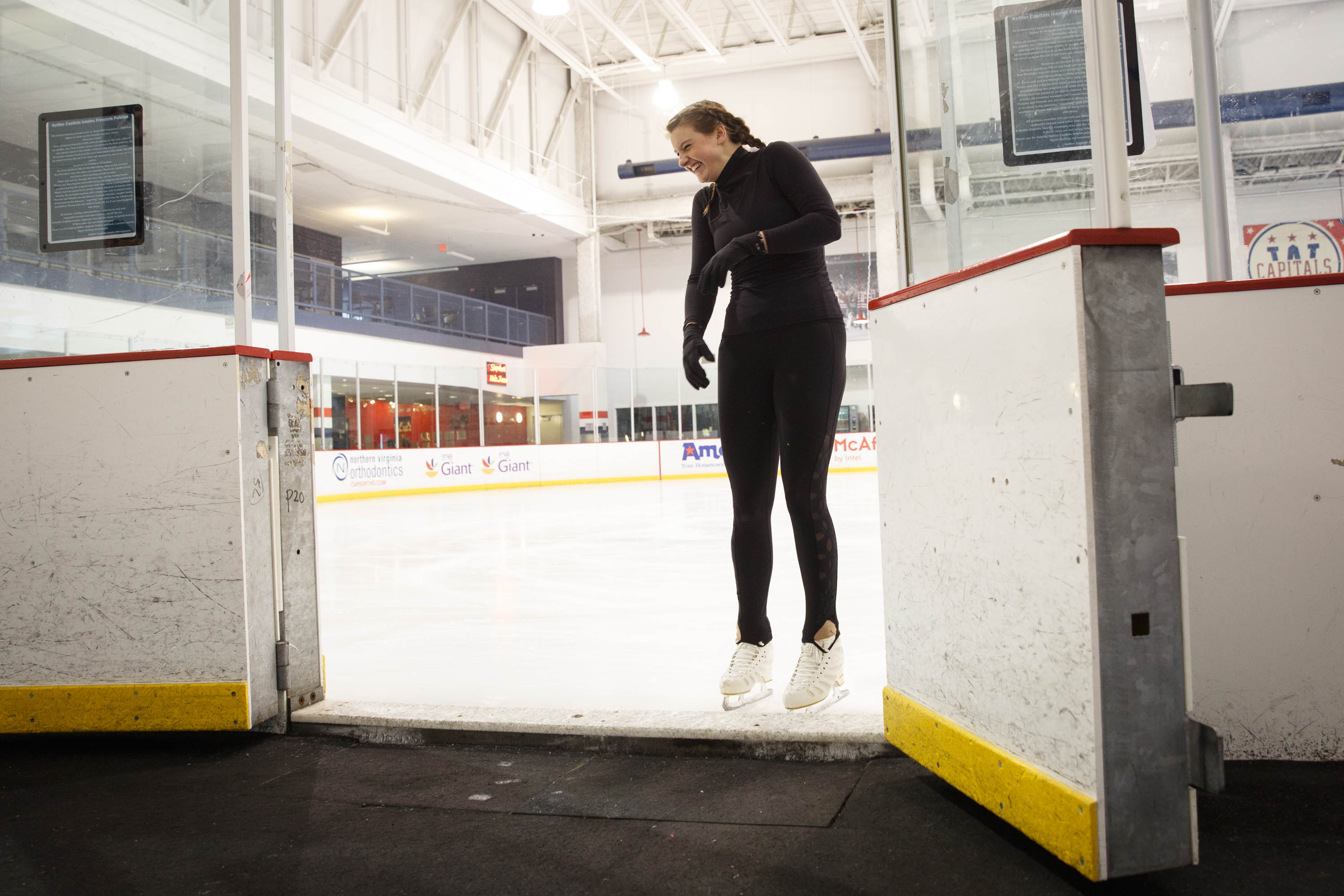 gw figure skater eyes 2018 olympics gw today the george click to enlarge