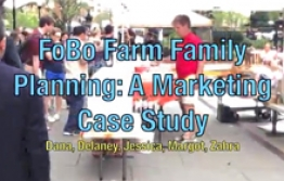 FoBo Farm Family Planning