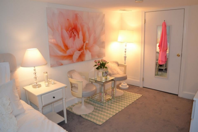 ZOOM Interiors After-Design Photo