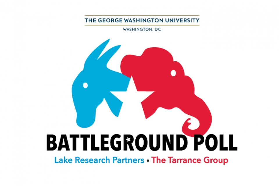 Battleground Poll