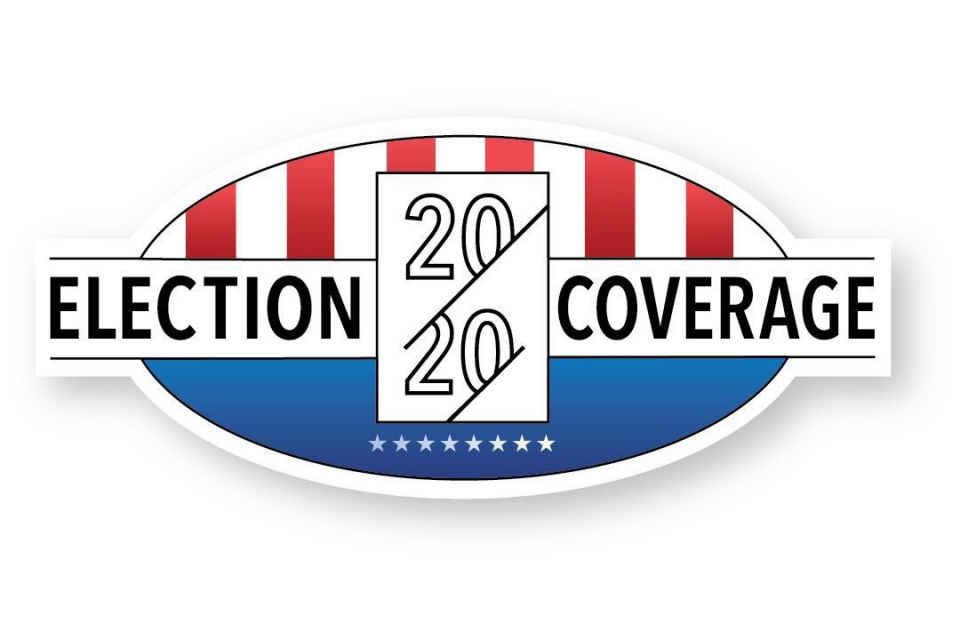 Election Coverage 2020