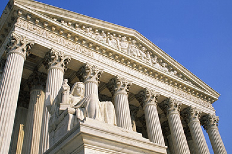 What Supreme Court's Affirmative Action Ruling Means for Universities