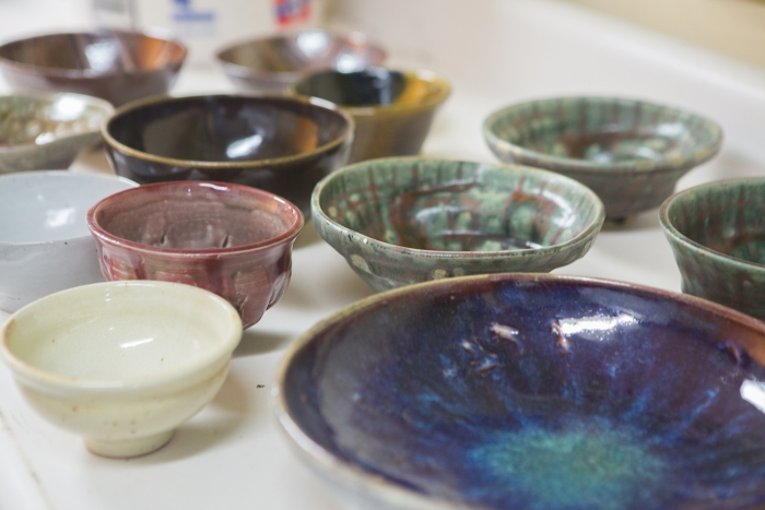Bowl A Thon Gallery