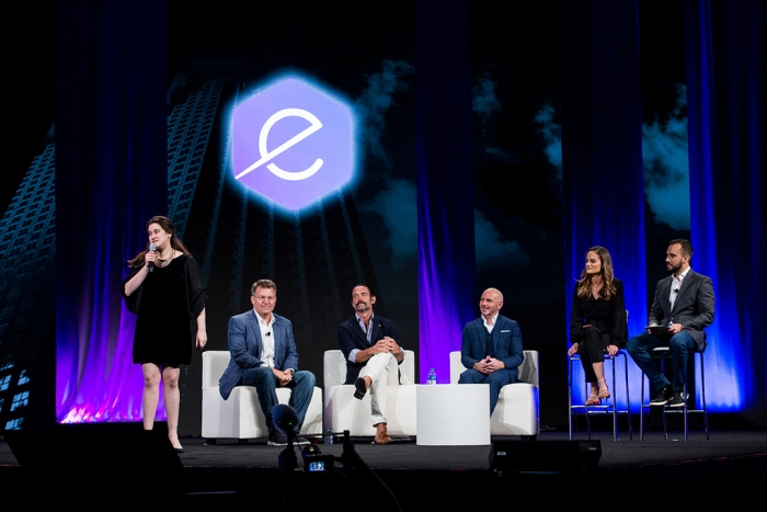 emerge Americas conference