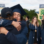 COMMENCEMENT2016_GALLERY