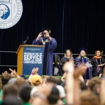 Convocation 2018