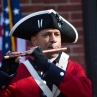 George Washington's Birthday 2014