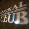 SMPA's Myron Belkind Elected National Press Club President