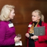 Carol Kochhar-Bryant and Heather Russell