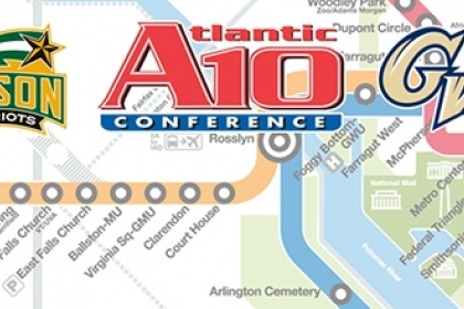 A-10 Conference