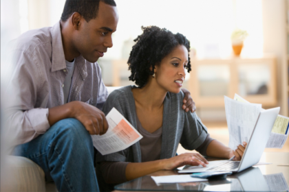 African American Financial Literacy
