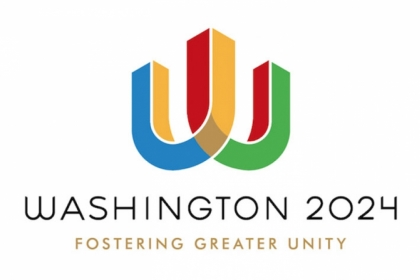 D.C. Falls Short in 2024 Olympics Bid