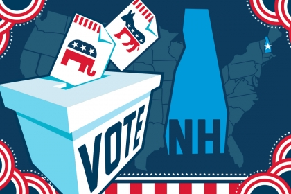 3 Things We Learned from New Hampshire