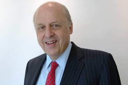 Ambassador John D. Negroponte: Briefing a Future President about Foreign Policy
