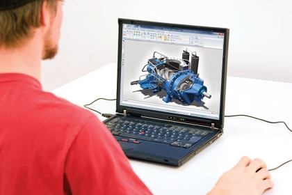 GW Receives $30 Million in Software Licenses From Siemens