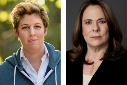 sally kohn candy crowley