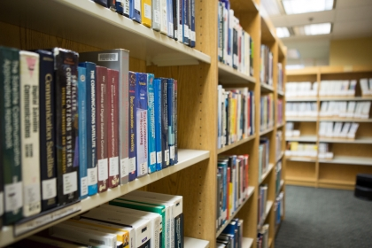 VSTC Library